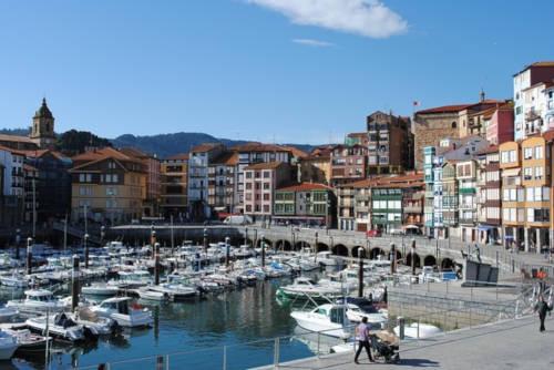Nuevo método para el control de plagas de ratas en un municipio cercano a Bilbao